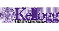 kellogg-logo